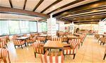 Hotel-H10-ESTEPONA-PALACE-Estepona