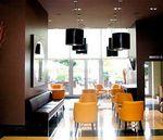 Hotel-H10-ITACA-BARCELONA