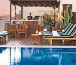 Hotel-H10-MARINA-BARCELONA-BARCELONA