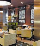 Hotel-H10-MONTCADA
