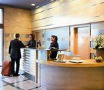 Hotel-H10-MONTCADA-BARCELONA