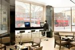 Hotel-H10-WATERLOO-LONDRA