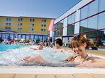 Hotel-H2O-THERME-STEIERMARK