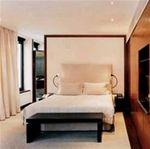 Hotel-HALKIN-LONDRA