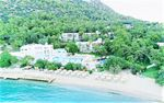 HAPIMAG-RESORT-SEA-GARDEN-BODRUM