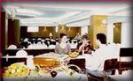 Hotel-HAREM-ISTANBUL