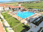 Hotel-HARMONY-HILLS-RESIDENCE-ALBENA