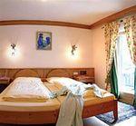 Hotel-HAUS-WOLF-SAALBACH-HINTERGLEMM