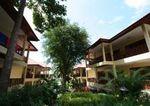 Hotel-HAVANA-BEACH-RESORT