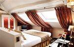 Hotel-HAVANE