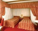 Hotel-HELENA-LARISSA