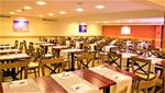 Hotel-HELIOS-Lloret-de-Mar