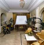 Hotel-HELLENIA-YACHTING-SICILIA
