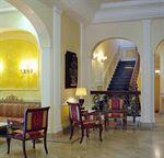 Hotel-HELLENIA-YACHTING-SICILIA-ITALIA