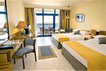 Hotel-HELNAN-MARINA-SHARM-EL-SHEIKH