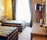 Hotel-HENRY-VIII