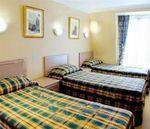 Hotel-HENRY-VIII-LONDRA