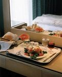 Hotel-HERODION-ATENA