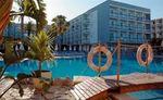 Hotel-HESPERIA-PLAYAS-DE-MALLORCA