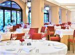 Hotel-SECRETS-MALLORCA-VILLAMIL-RESORT-AND-SPA-MALLORCA