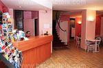 Hotel-HIBISCUS-PARIS