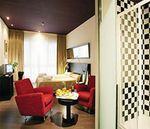 Hotel-HIGH-TECH-GRAN-AVENIDA