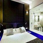 Hotel-HIGH-TECH-PRESIDENT-CASTELLANA