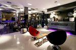 Hotel-HIGH-TECH-PRESIDENT-CASTELLANA-MADRID