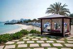 Hotel-HILTON-ABU-DHABI