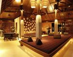 HILTON-ARCADIA-RESORT-AND-SPA-PHUKET