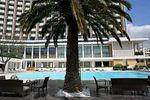 Hotel-HILTON-ATENA-GRECIA