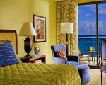 Hotel-HILTON-BARBADOS-NEEDHAMS-POINT