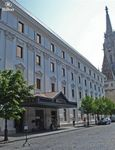 Hotel-HILTON-BUDAPEST