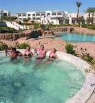 Hotel-HILTON-DREAMS-SHARM-EL-SHEIKH