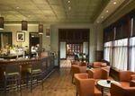 Hotel-HILTON-GLASGOW