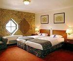 Hotel-HILTON-LONDON-DOCKLANDS-LONDRA