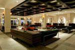 Hotel-HILTON-ROSE-HALL-RESORT-AND-SPA-MONTEGO-BAY