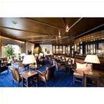 Hotel-HILTON-ROTTERDAM
