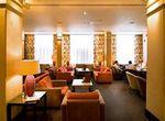 Hotel-HILTON-SCHIPHOL-AMSTERDAM