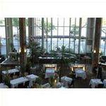 Hotel-HILTON-STRAND