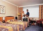 Hotel-HOLIDAY-INN-AMSTERDAM-OLANDA