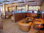 Hotel-HOLIDAY-INN-ATTICA-AVENUE