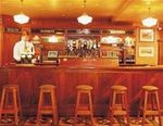 Hotel-HOLIDAY-INN-BLOOMSBURY-LONDRA-ANGLIA