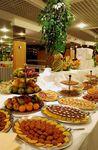 Hotel-HOLIDAY-INN-BRATISLAVA-SLOVACIA