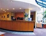 Hotel-HOLIDAY-INN-BRENT-CROSS-LONDRA