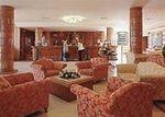 Hotel-HOLIDAY-INN-CONGRESS-CENTRE