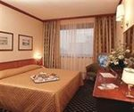 Hotel-HOLIDAY-INN-CONGRESS-CENTRE-VERONA