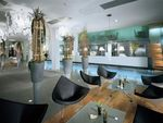 Hotel-HOLIDAY-INN-CONGRESS-PRAGA