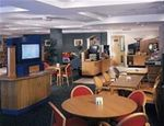 Hotel-HOLIDAY-INN-EXPRESS-HAMMERSMITH