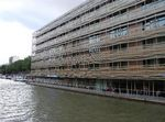 HOLIDAY-INN-EXPRESS-CANAL-DE-LA-VILLETTE-PARIS